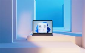 为MacBook安装Windows系统?微软官方确认M1芯片不支持Win11