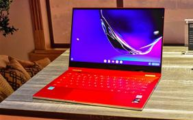 三星宣布批量生产90Hz OLED显示屏 笔记本显示屏或将迎来新时代