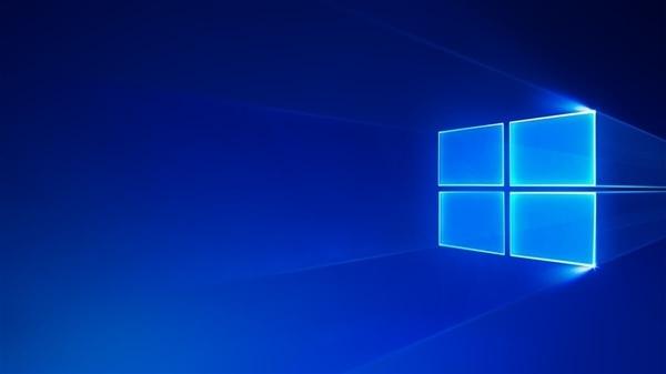 Win11将于10月5日正式发布 系统全面优化PC更加流畅