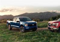 缺芯致多家车企减产 美国新车平均售价创新高