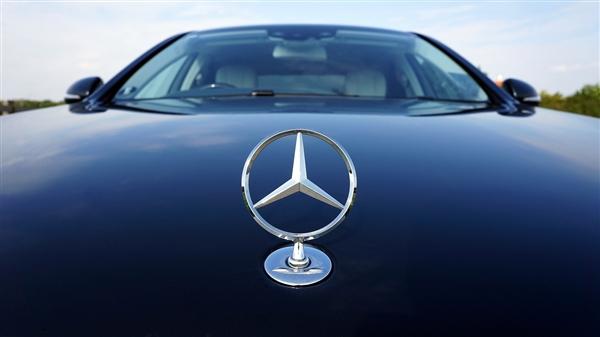发动机疑似存在质量问题 奔驰在美国取消V8发动机车型