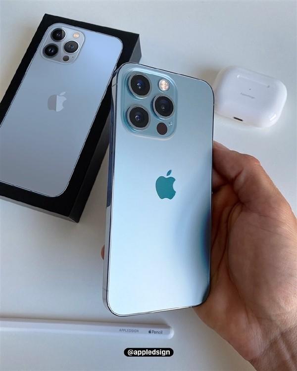 销量未达苹果预期 iPhone 14或砍掉mini机型