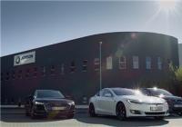 富士康、苹果、bilibili入场造车 富士康将在泰国建电动车工厂