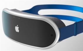 消息称苹果2022年将推出AR头盔 针对行业应用售价较高