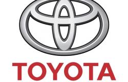 """豐田宣布召回""""普銳斯""""等39款車型汽車:共計111842輛"""