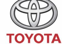 """丰田宣布召回""""普锐斯""""等39款车型汽车:共计111842辆"""