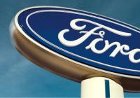 福特再斥巨资新建4家工厂 加速进军电动汽车领域步伐