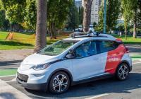 新能源汽车充电难问题引发关注 客服回应:暂无更好解决办法