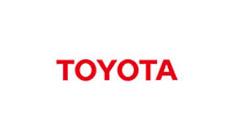 豐田汽車宣布召回超11萬輛汽車 市場份額恐將流失
