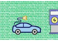 充電價格戰愈演愈烈背后:平臺爭搶市場份額