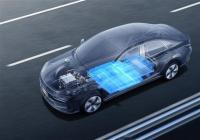 鈷價一年半漲近6成 新能源汽車產業規模持續擴大面臨壓力