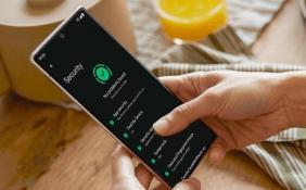 谷歌Pixel 6安全更新长达5年 电池寿命或将超过24小时