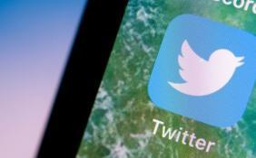 Twitter推出管理粉丝名单新方法 允许软拉黑用户