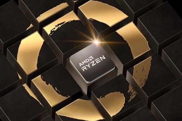 锐龙平台升Win11后性能大幅劣化 AMD将从21日下发驱动电源补丁