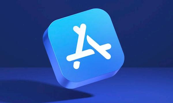 苹果称iOS比安卓安全 安卓平台恶意软件数量是iPhone的15~47倍