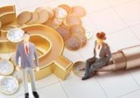 银保监会印发大股东行为监管办法 股权质押超50%将限制表决权