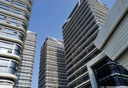 房地产税试点  将在哪些城市开启试点呢?
