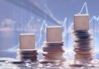 松霖科技募资6.1亿元被指圈钱 通策医疗股价跌停市值两天蒸发186亿