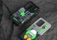质量出现问题 魅族18 Pro手机壳取消开售