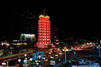 北京:严格管理建筑物名称不规范现象