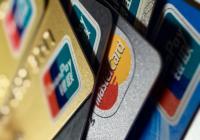 信用卡能取现吗?手续费和利息如何计算?信用卡能取会影响征信吗?