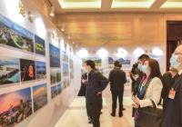 """湖北长江大保护取得明显成效 经济发展含""""绿""""量更高"""