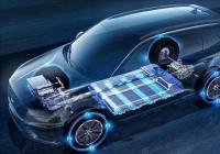 新能源汽车动力电池退役潮将近 工信部:加快推进动力电池回收利用立法