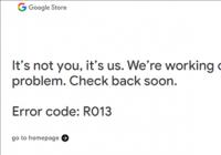 谷歌Pixel 6系列起售价3800元 预装Android 12稳定版操作系统