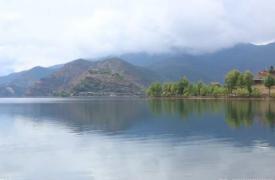 温岭市:推行海洋检察模式 保护海洋生态环境