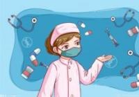 猪肾首次成功移植入人体 基因编辑让异种器官移植迎来新篇章
