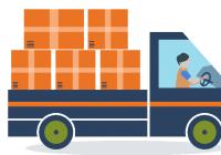山西一揽子政策规范网络货运发展 建设绿色高效物流体系
