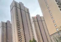 公共空间费用公摊楼层高公摊率也高 买房包括公摊面积合不合理