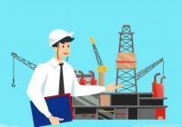 全球最大吨位上回转塔机常德下线 有望助力大型建筑施工工法提升